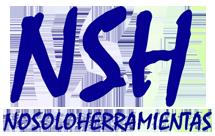 NOSOLOHERRAMIENTAS