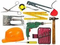 Suministros y Servicios Técnicos Industriales