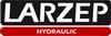 logo_larzep