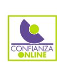 homologación confianza online