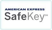American Express y nuestra Tienda On-Line