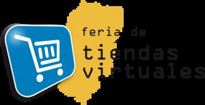Feria Tiendas Virtuales