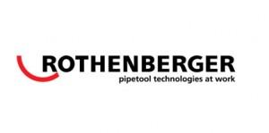 Promoción ROTHENBERGUER