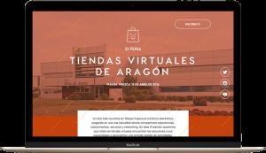 XI Feria de Tiendas Virtuales