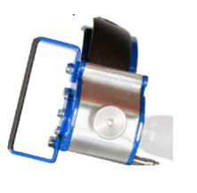 SAFE BUNDLER, herramienta para montar espirales de protección