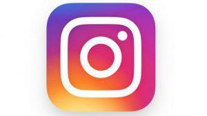 NOSOLOHERRAMIENTAS en Instagram