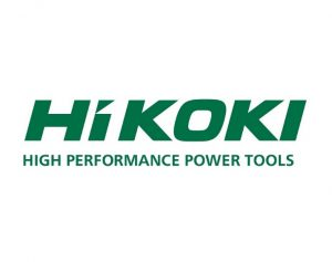 Nuevas ofertas HIKOKI 2018-2019